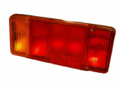 Fiat/Ducato Siem Light Cluster (Continental LH)